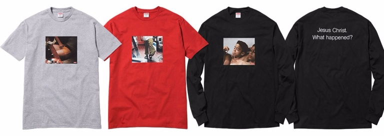 larry-clark-supreme-kids-20th-anniversary-capsule-collection-9.jpg