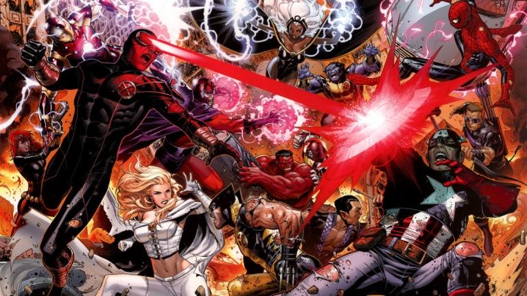 avengers_vs-_x-men_vol_1_0_cheung_variant.jpg