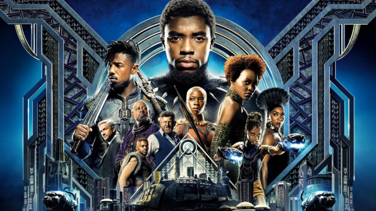 black-panther-1280x720-cast-marvel-comics-2018-4k-10763.jpg