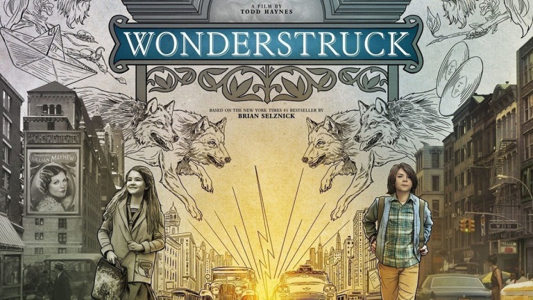 Estreno-Wonderstruck-portada.jpg