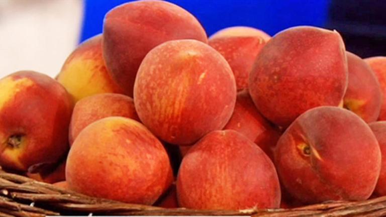 peachesss.jpg