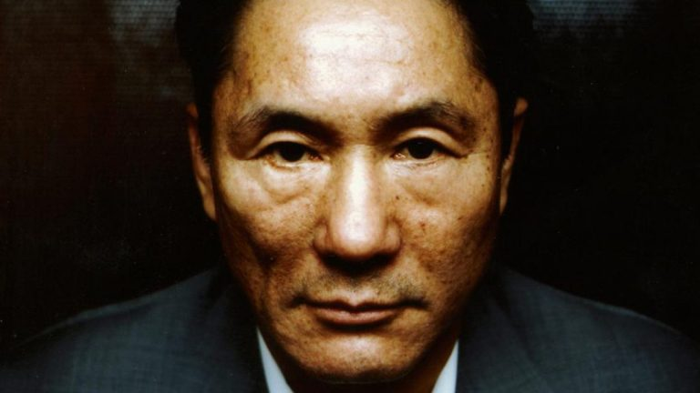 3-Kitano-1200x675.jpg