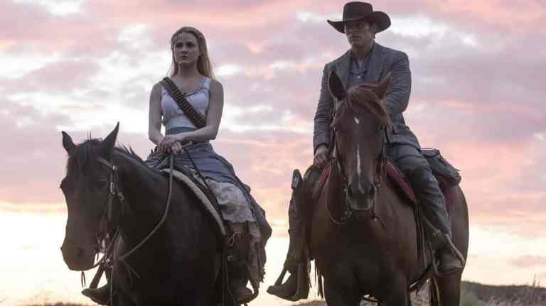 Westworld-Season-2.jpg